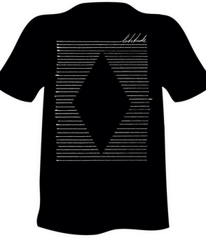 David Lemaitre - Latitude Shirt  (Male & Female)