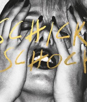 Bilderbuch – SCHICK SCHOCK (Vinyl)