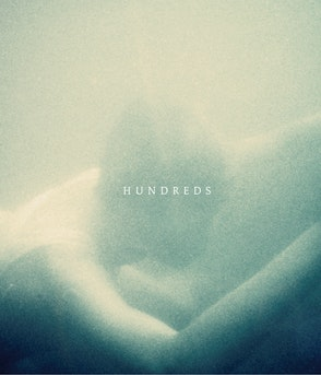 HUNDREDS - HUNDREDS (CD)