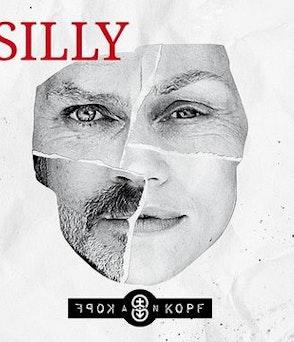 "Silly - ""Kopf an Kopf"" - Standard Edition"
