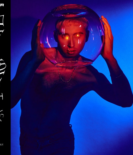 Bilderbuch - Magic Life (Vinyl)
