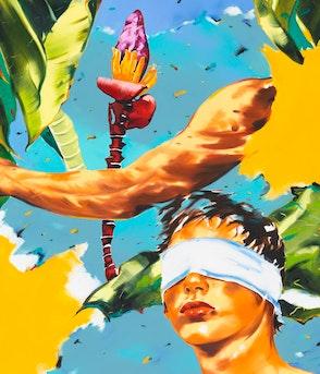 Sam Vance-Law - Homotopia CD