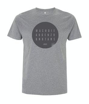 JORIS - MachDieAugenZuUndTanz / Shirt