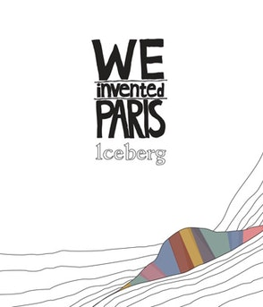 WIP - ICEBERG-EP