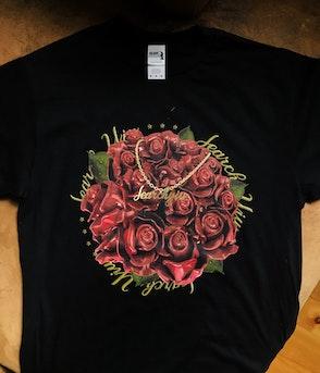 Search Yiu - Rosen Shirt