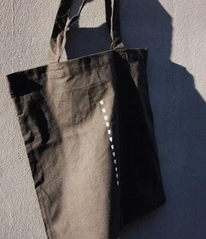 Soap&Skin - Tote Bag