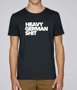 HGS - Shirt [schwarz]