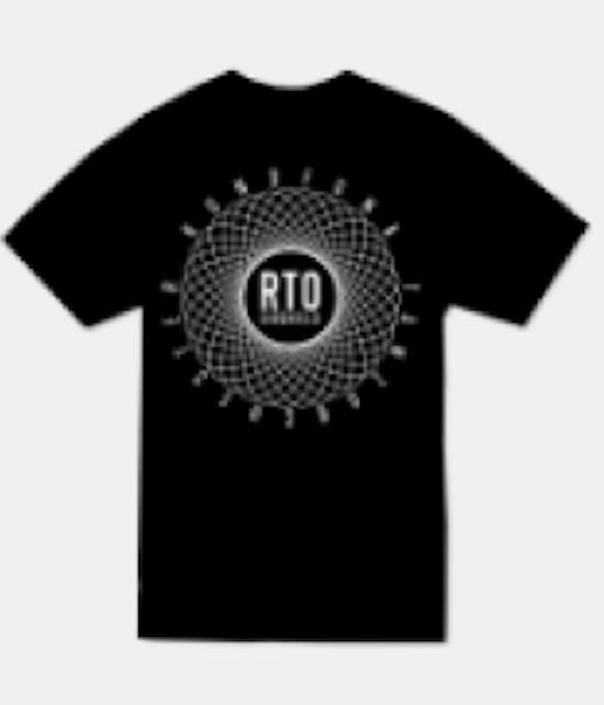 RTO - Shirt