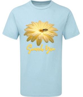 Search Yiu - Flower Shirt