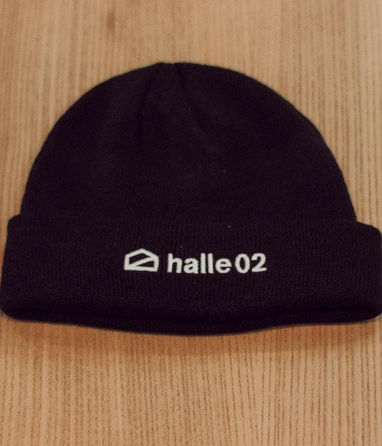 halle02 - Beanie