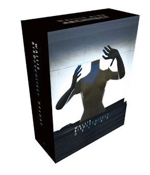 'Architect' Boxset