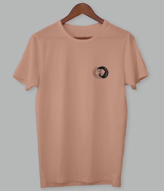 Feuer & Brot - T-Shirt Misty Pink