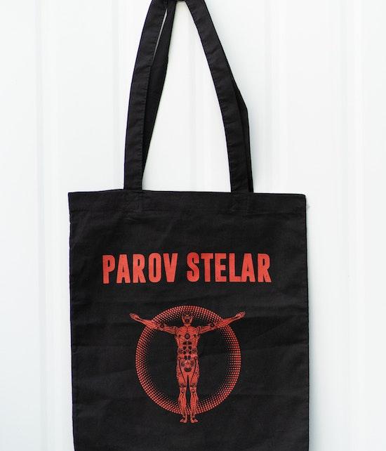 Parov Stelar - Robo Bag