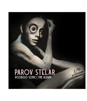 Parov Stelar - Voodoo Sonic | The Album