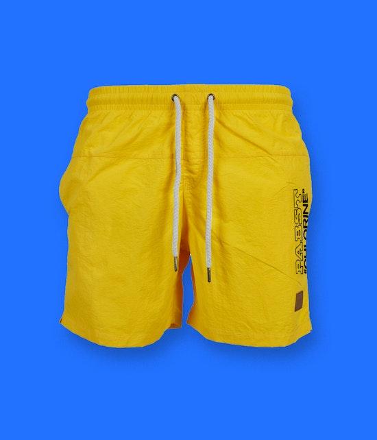 Pabst - Chlorine Swimshorts